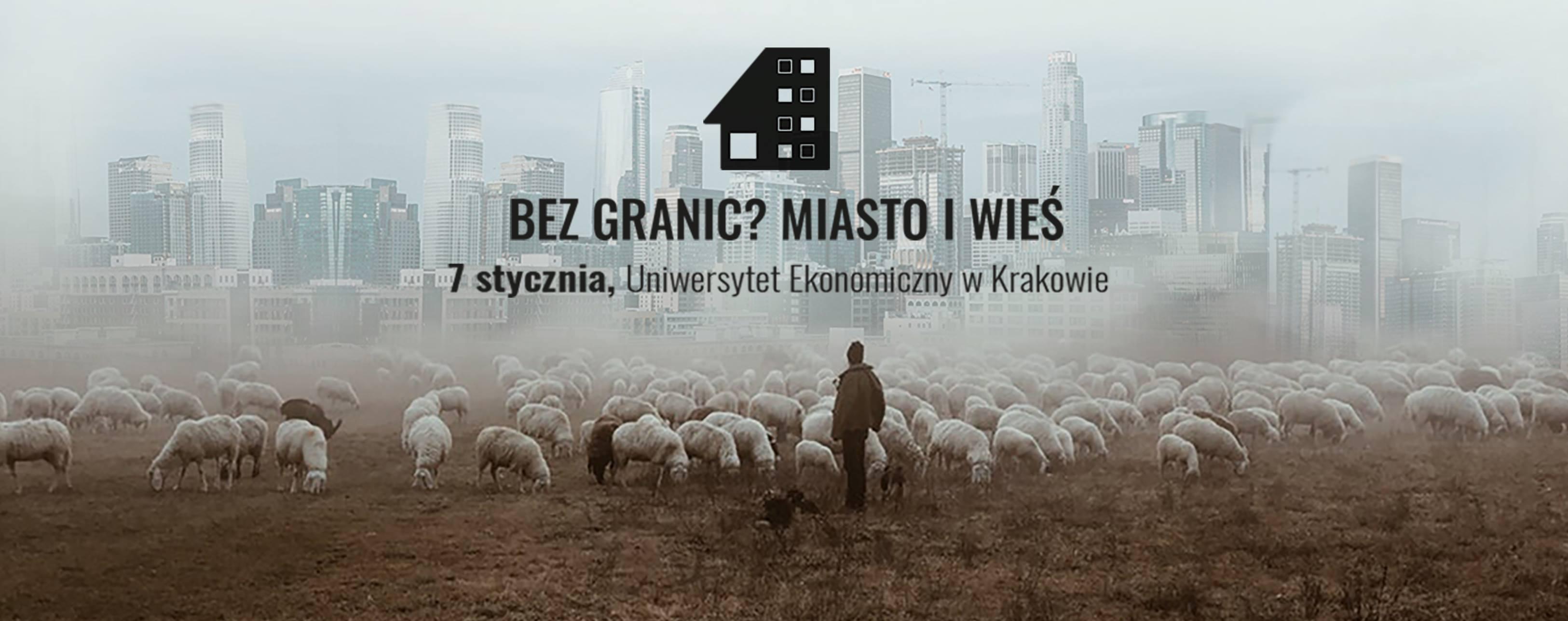 BezGranic_UEK
