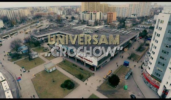 UniversamGrochów