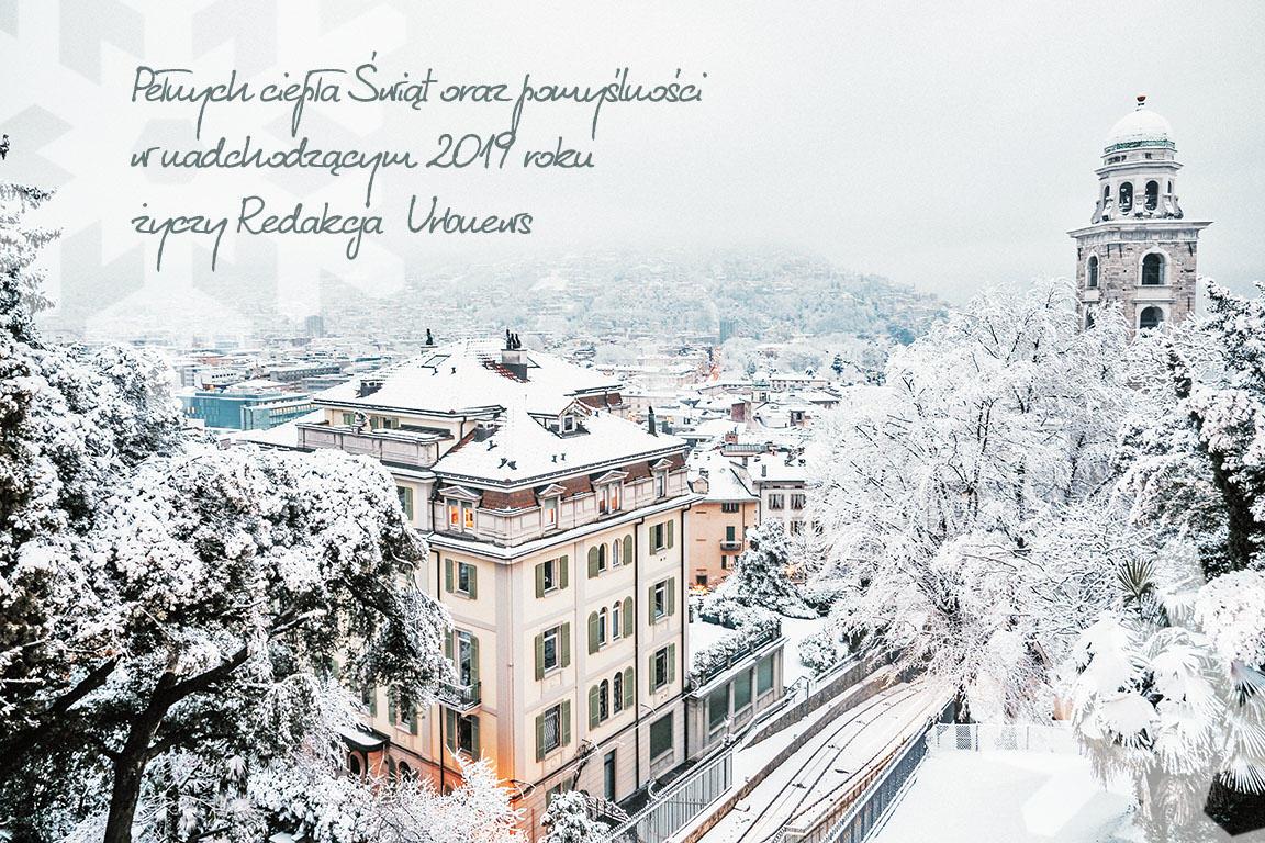 WesolychSwiat2018