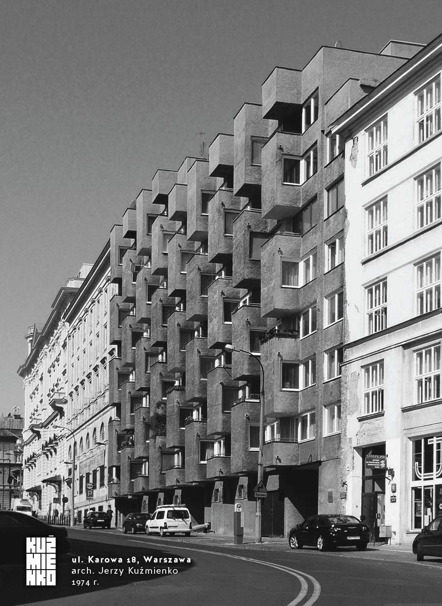 JERZY-KUZMIENKO_realizacje-06