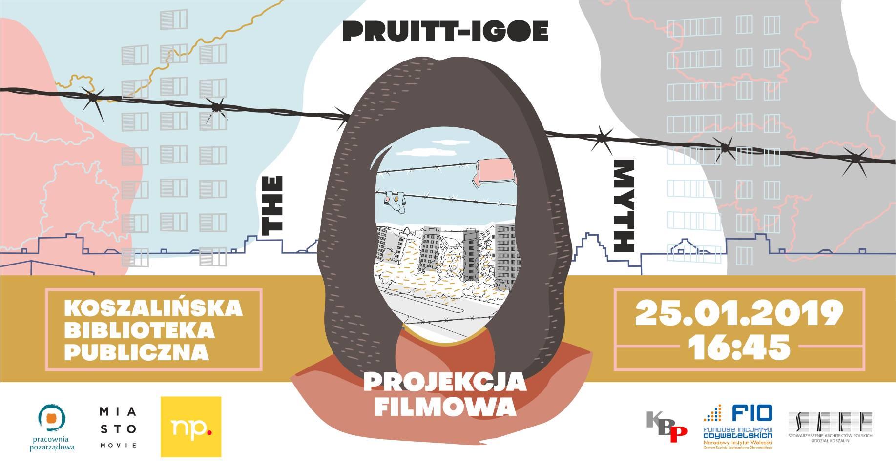 Pruitt-Igoe_Koszalin