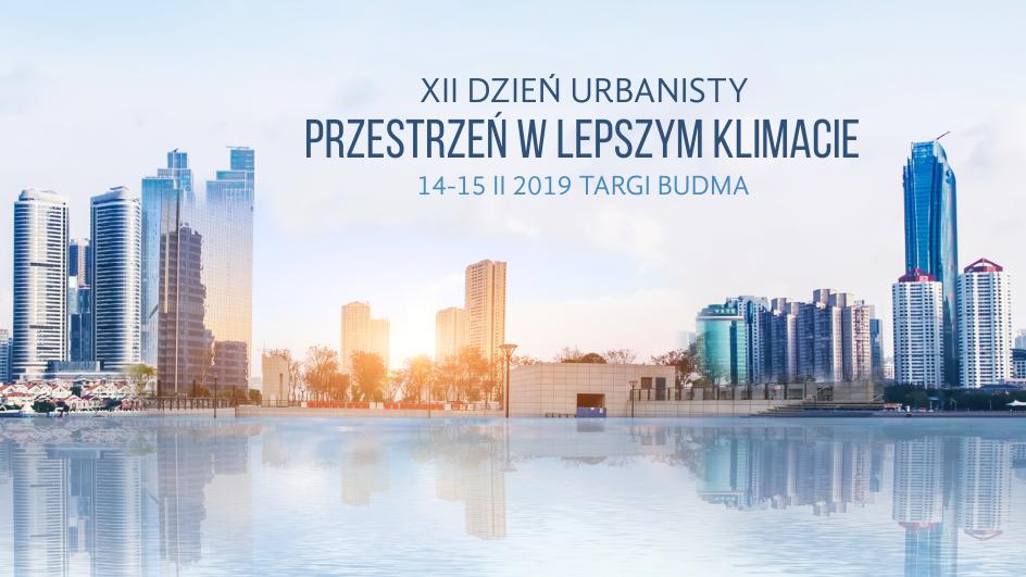 konferencja XII DU 2019_baner