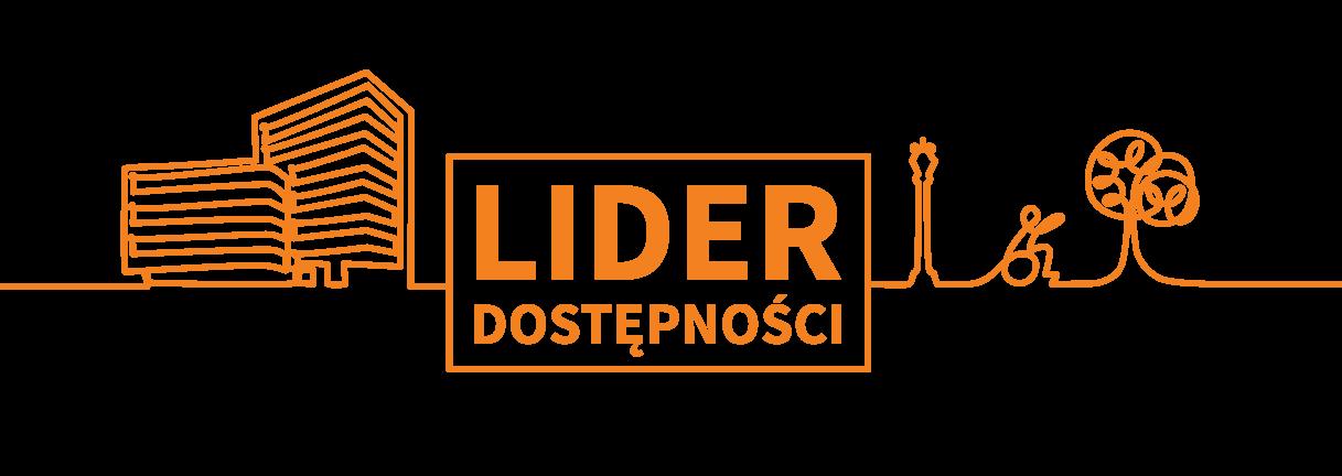 logo-lider-dostepnosci krótkie
