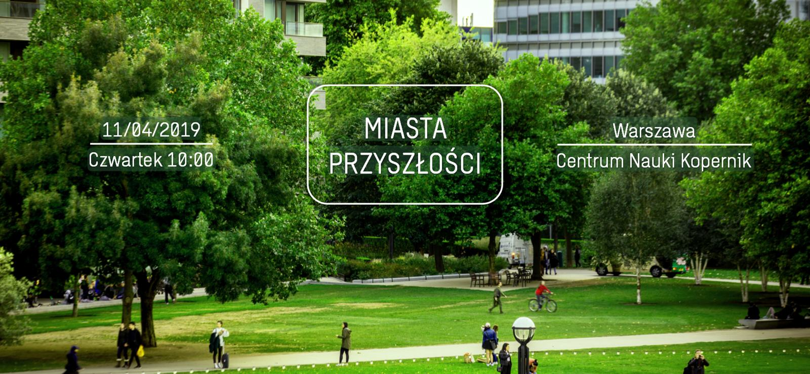 konferencja-miasta-przyszlosci-2019-baner-1600×740