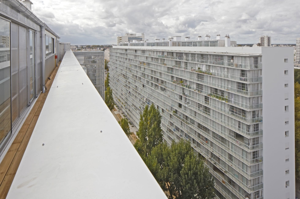 Philippe Ruault _ Grand Parc Bordeaux_2