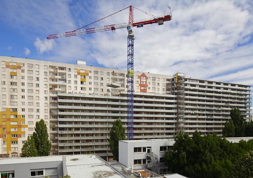 Philippe Ruault _ Grand Parc Bordeaux_3