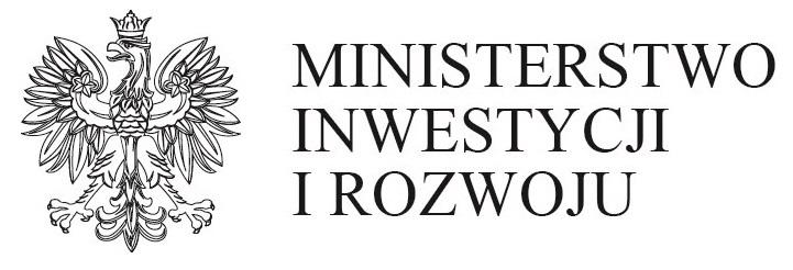 logo_ministerstwo_inwestycji_rozwoju