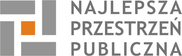 Najlepsza Przestrzeń Publiczna woj. śląskiego