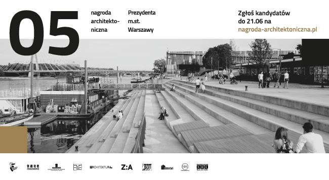Nagroda_Warszawa_2019