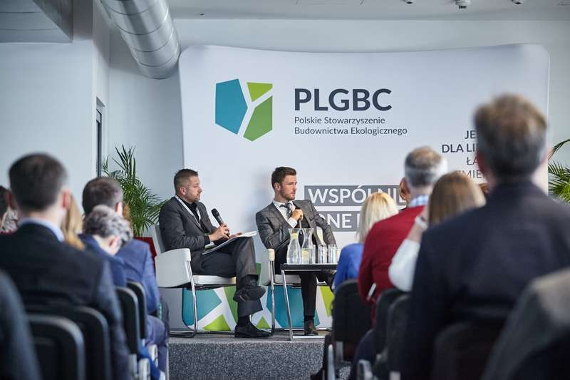 PLGBC Dzień Ziemi 2019 Miasto w obliczu zmian (75)