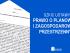 Prawo o planowaniu i zagospodarowaniu przestrzennym