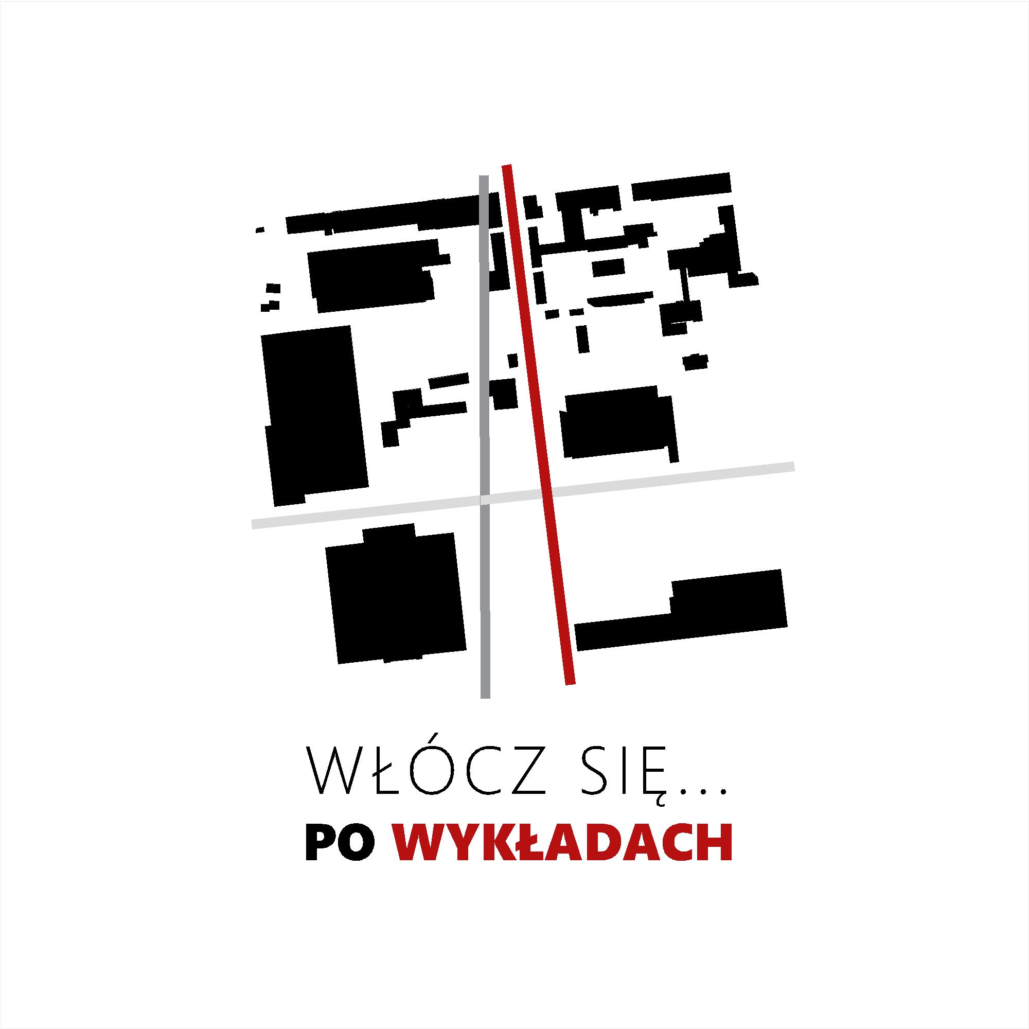logo WSPW