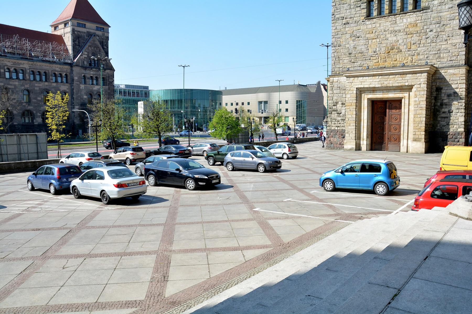 ogloszono-konkurs-na-opracowanie-koncepcji-zagospodarowania-dziedzinca-przed-centrum-kultury-zamek,pic1,1016,131609,227358,show2
