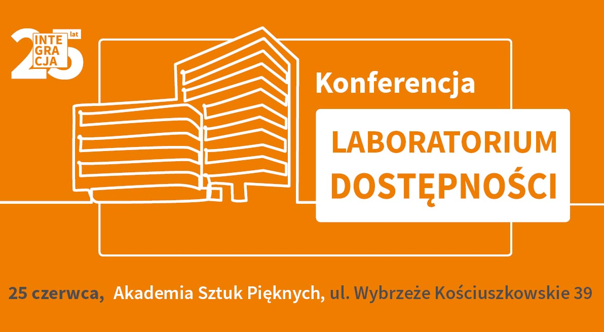 LaboratoriumDostępności2019