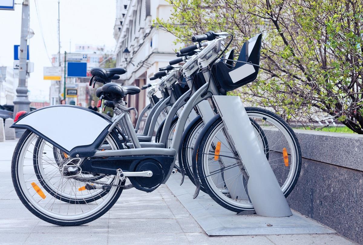 ranking-systemow-rowerow-miejskich-2019