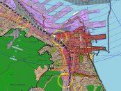 Przyjęty przez Radę Miasta Gdyni projekt Studium