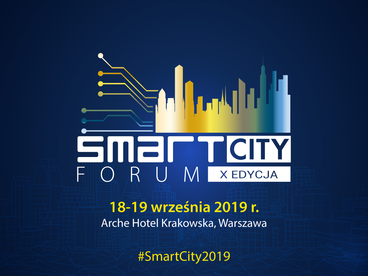 09.18-19-X-Smart-City_logo,data,miejsce-#_1200x900-PL