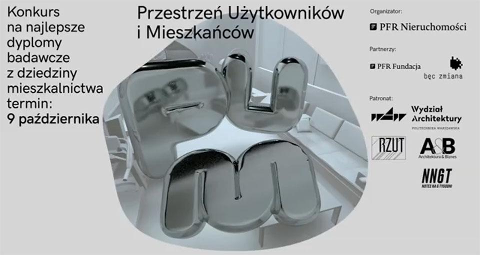 PUM_konkurs
