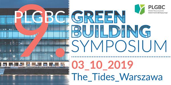 symposium2019_600x300