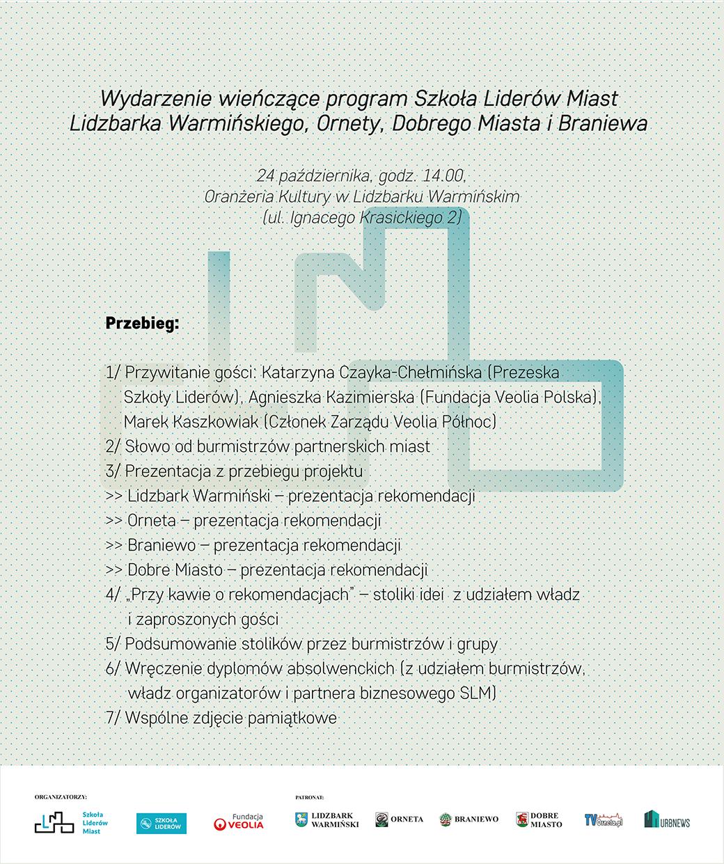 program warmia