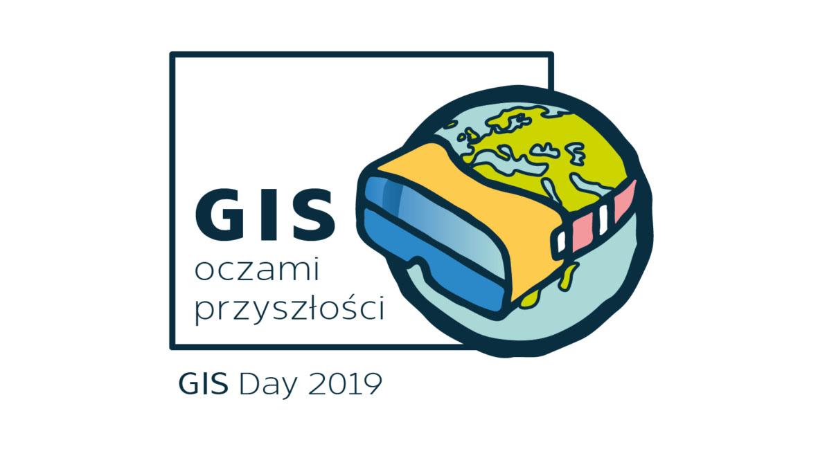 Logo_gis_day2019
