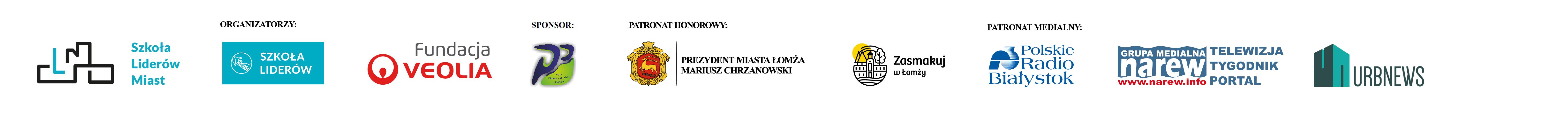 SLM_Łomża_stopka