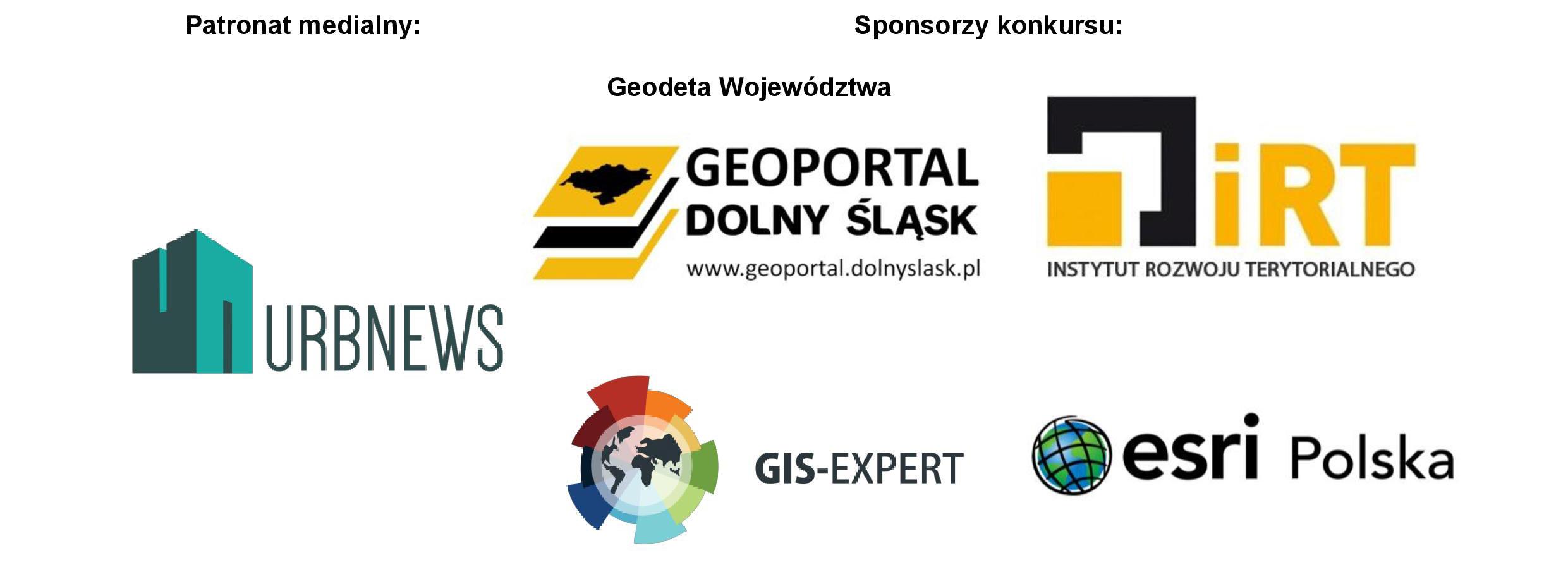 TUP_Wroclaw_konkurs_2020_stopka