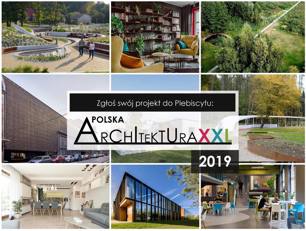 polska-architektura-xxl-2019-zglos-realizacje