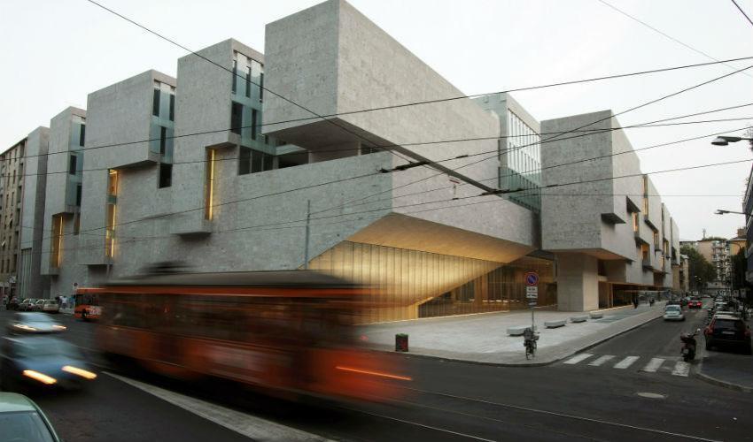 Palazzo_Roentgen_Viale_Bligny_Milano_Grafton_design,_Italy