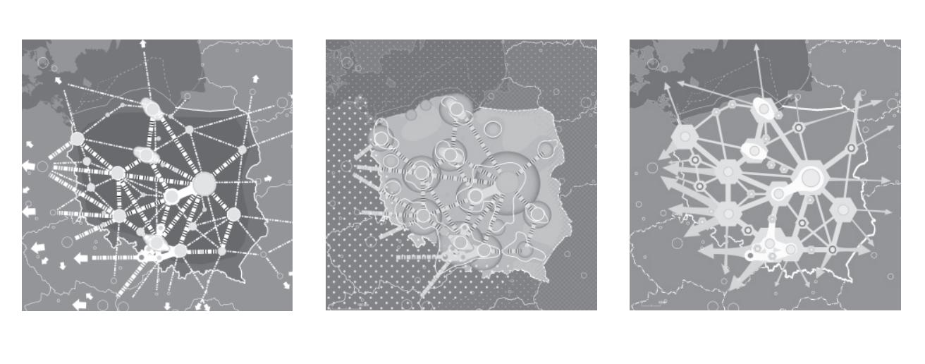 Polska rozwoj KPZK 2030