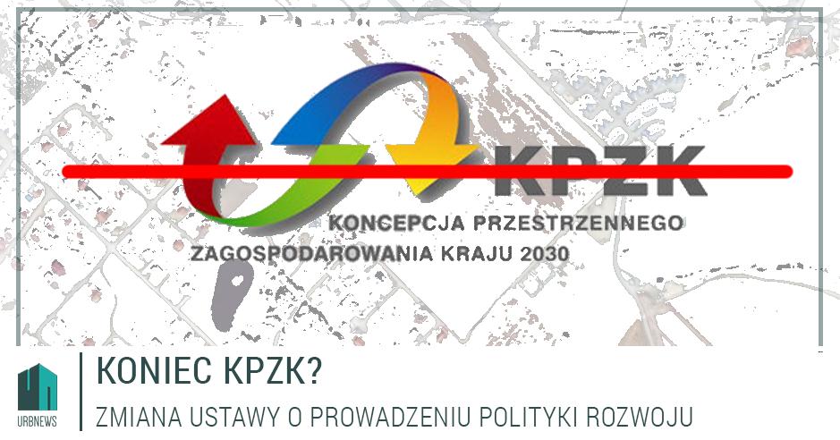 200601 KPZK