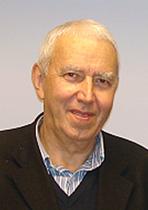 Domaradzki Krzysztof