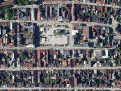 Nowy Targ | graf. Geoportal