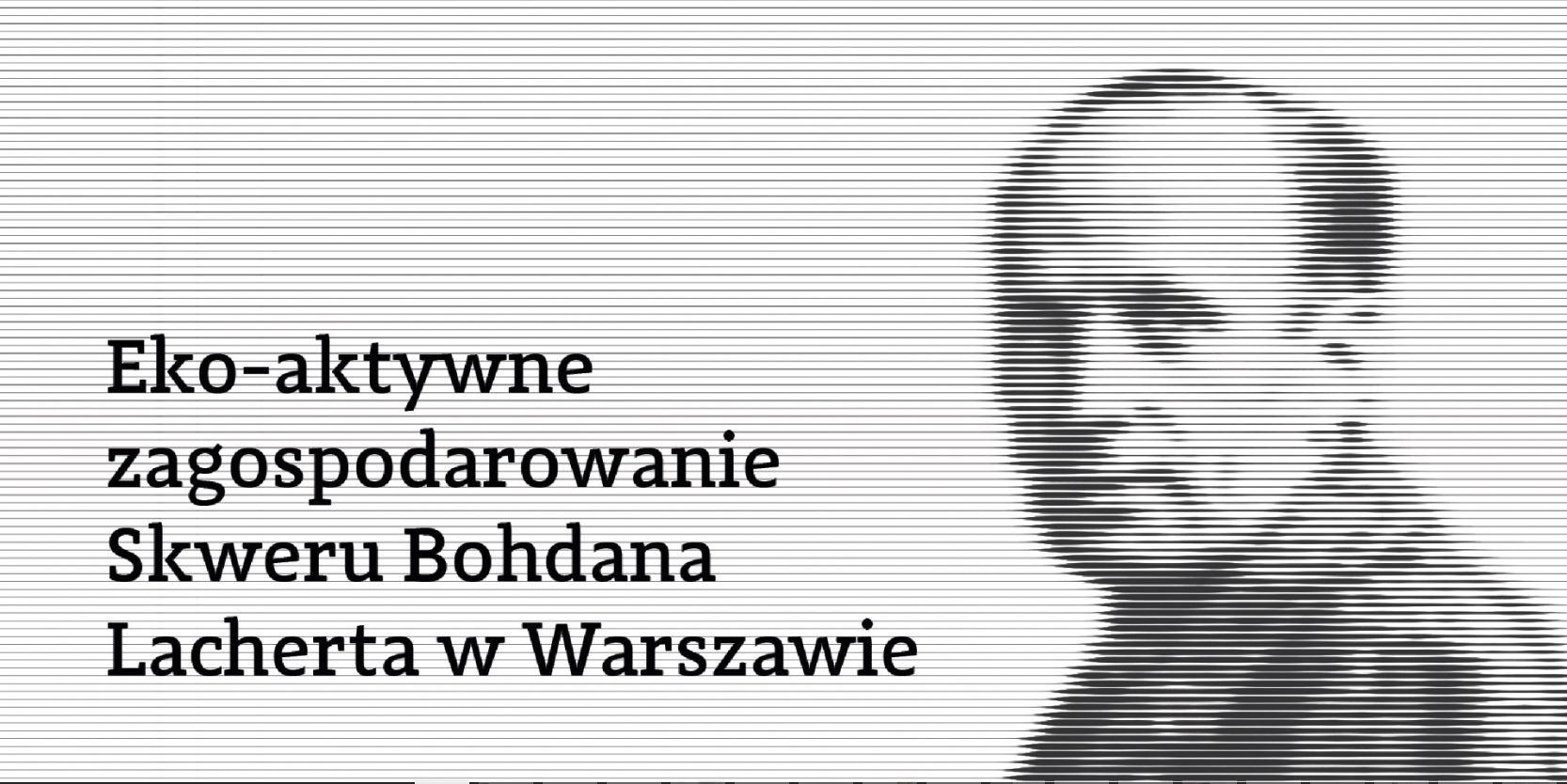 Warszawa Lachert
