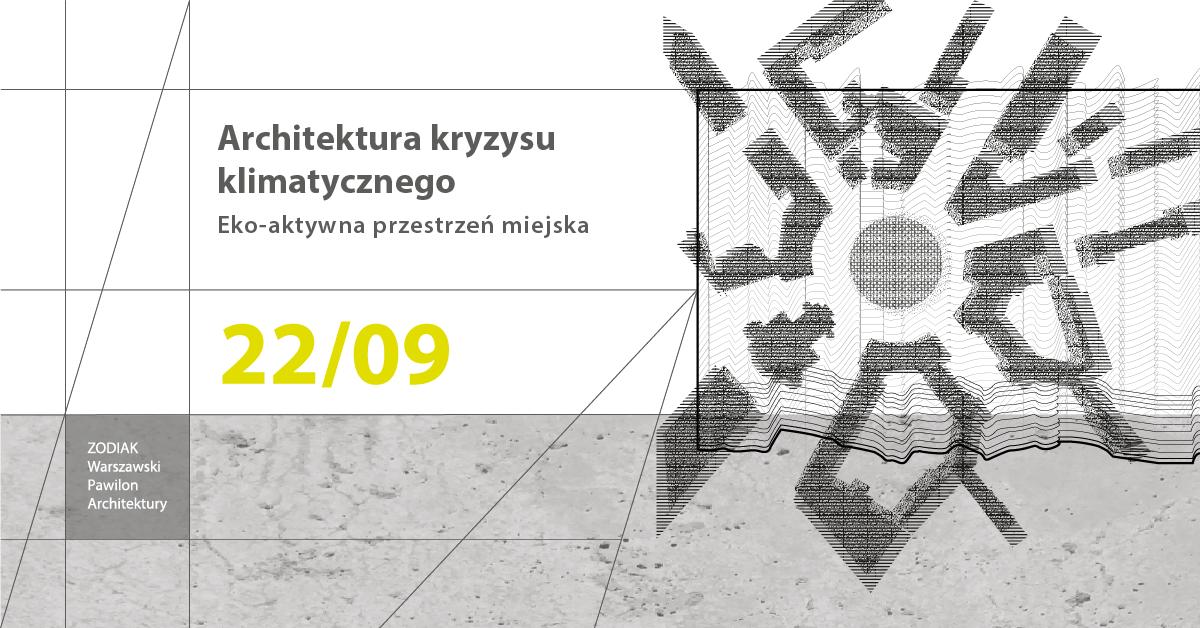 AKK_22.09_fb-01
