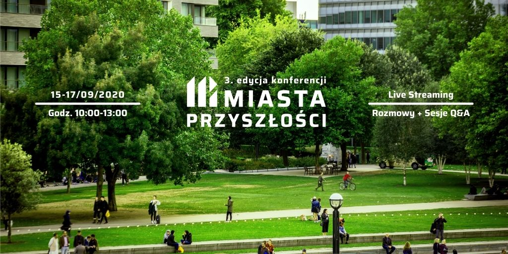 BANER_konferencja_Miasta_Przyszlosci_2020