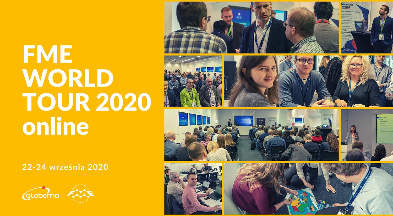 25-26 maja 2020, Warszawa