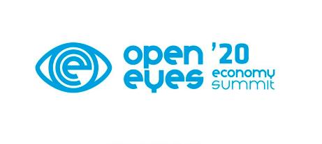 OEES 2020