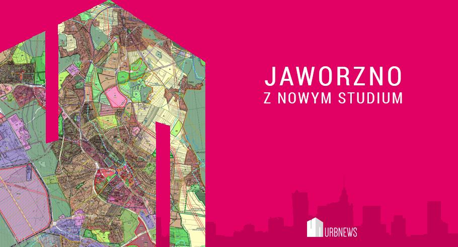 201206 Jaworzno