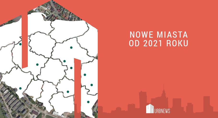 201229 Nowe Miasta