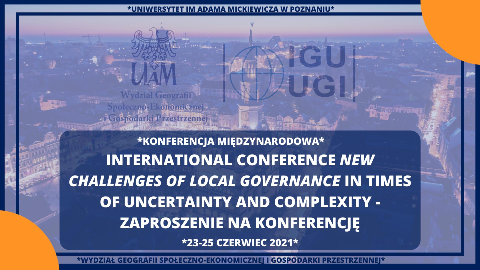 CGoC IGU Poznań_1_FB_MAILE_PL