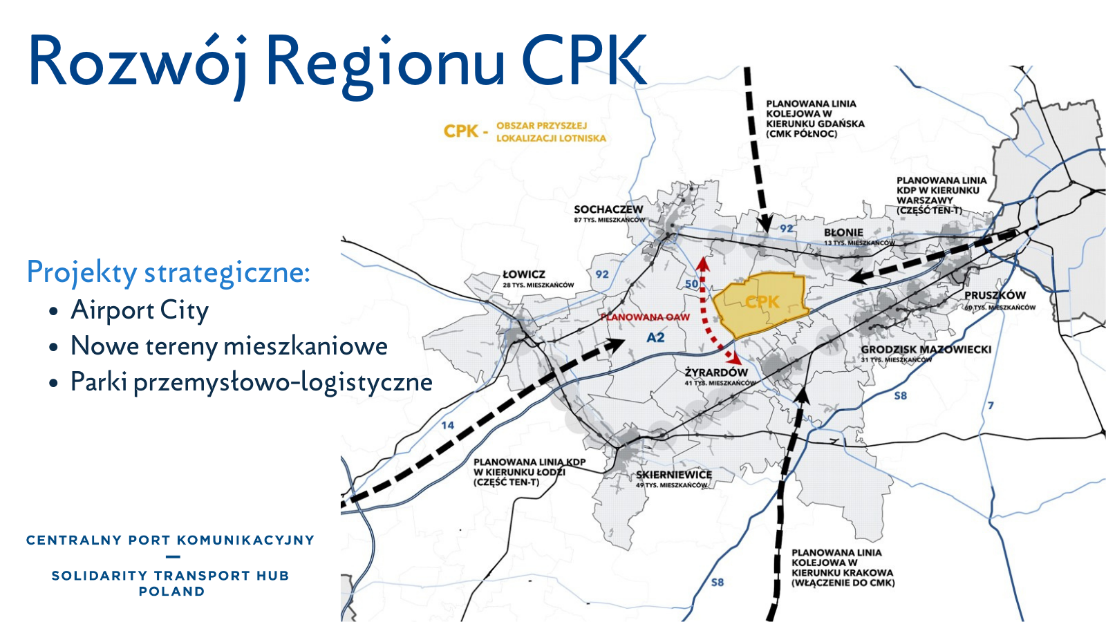 region-cpk-1-twiter-18122020