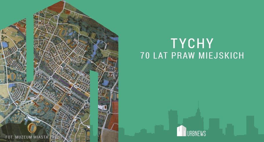 210101 Tychy