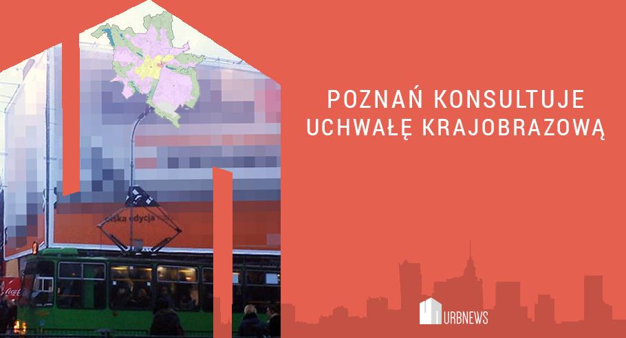 210217 Poznan