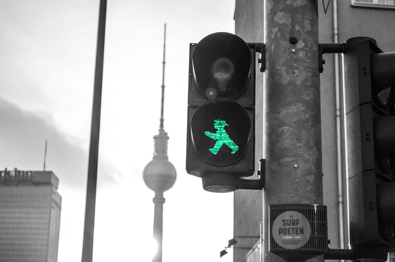 Ampelmaenchen_Berlin | CC BY-SA 4.0 LucasGM58 – Own work