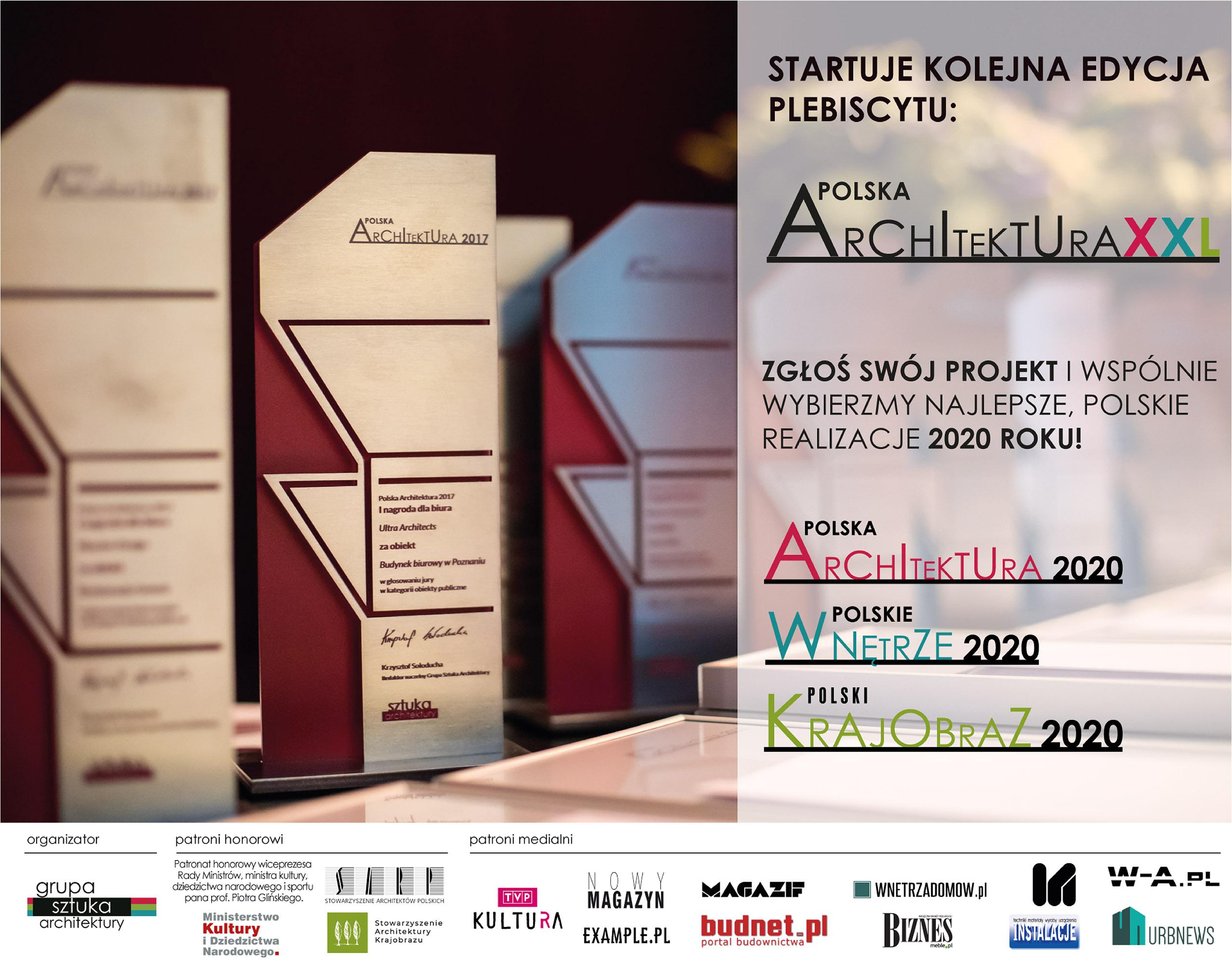 PolskaArchitekturaXXL_2020