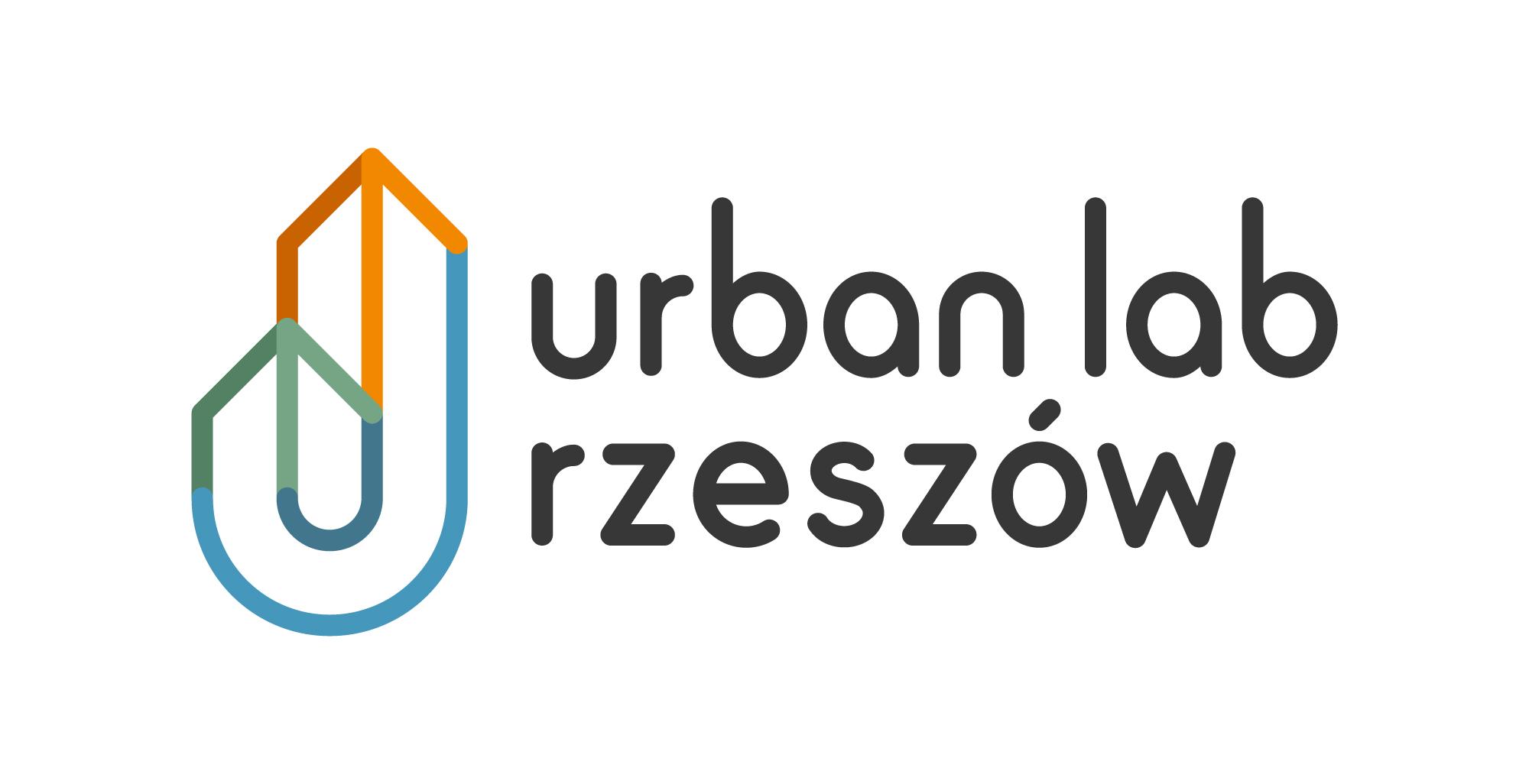 UrbanLabRzeszow_LOGO