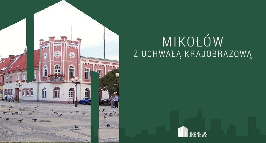 210315 Mikolow