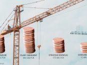 Pieniądze na planowanie przestrzenne z projektu krajowego planu odbudowy | graf. Wojciech Wojtowicz
