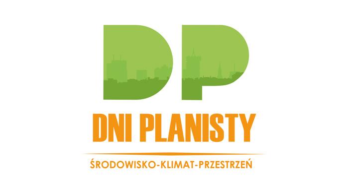 DniPlanisty2021